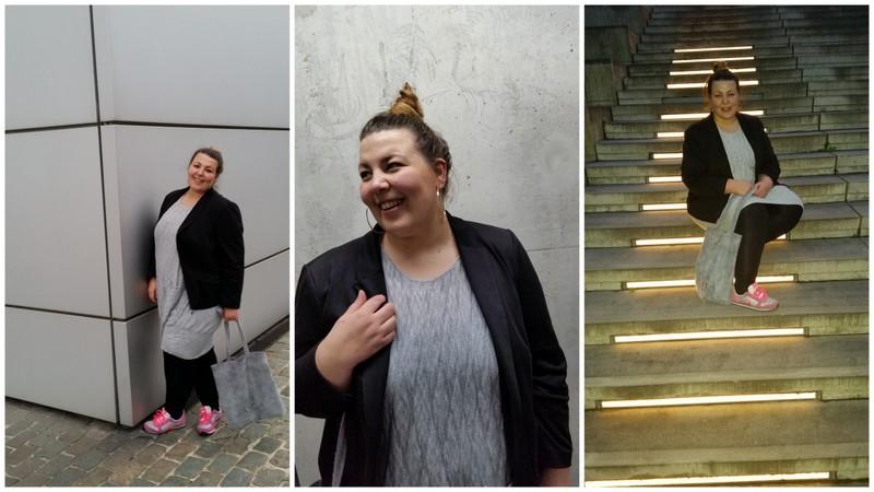Ahoi // Rückblick – mein Köln Besuch im Dezember