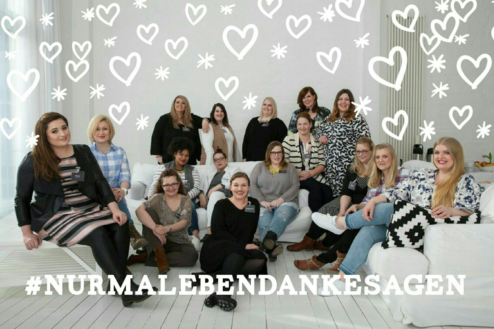 Ahoi // Soulfully Blogger Workshop #nurmalebensagen