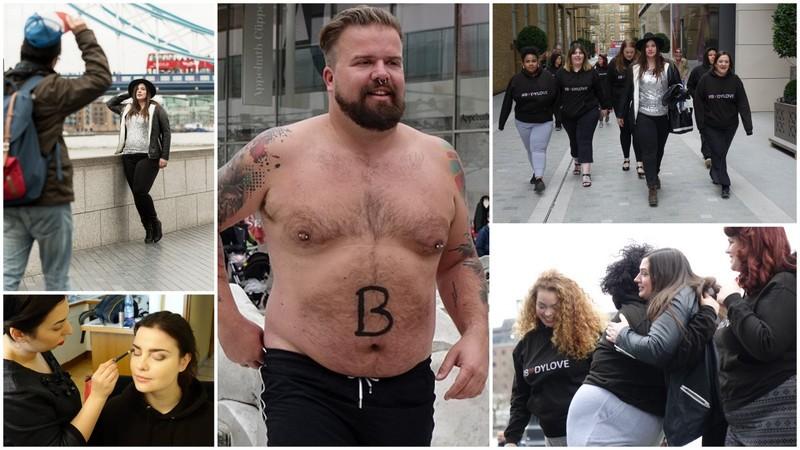 bodylove vergangene aktionen2