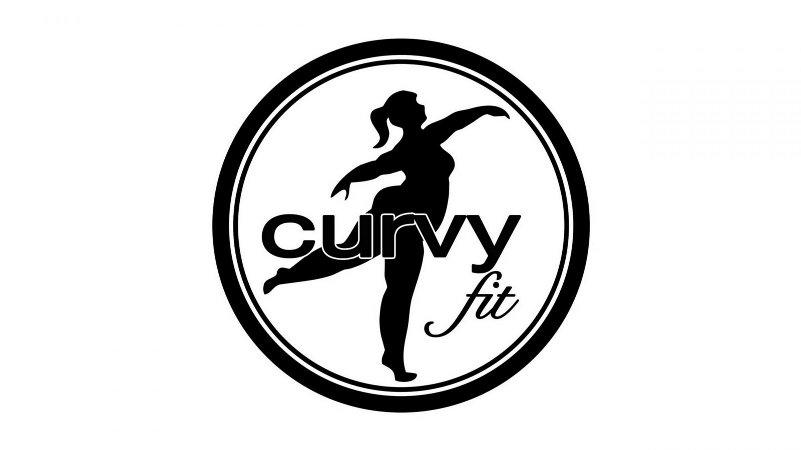 Curvyfit // Die Sommer Edition (Teaser Video)