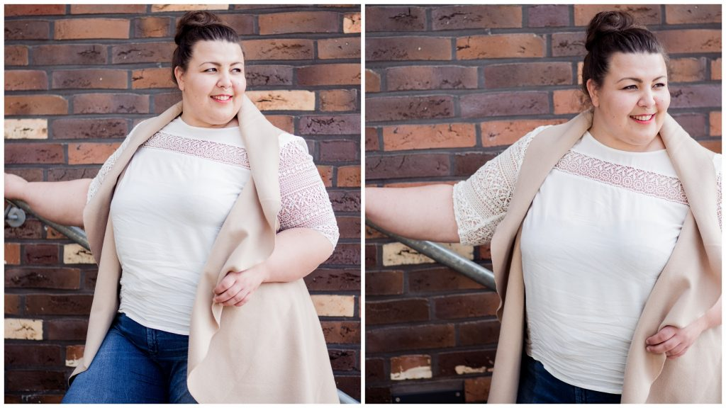 plus size by nature licht und schattenspiel bonaparte (7)