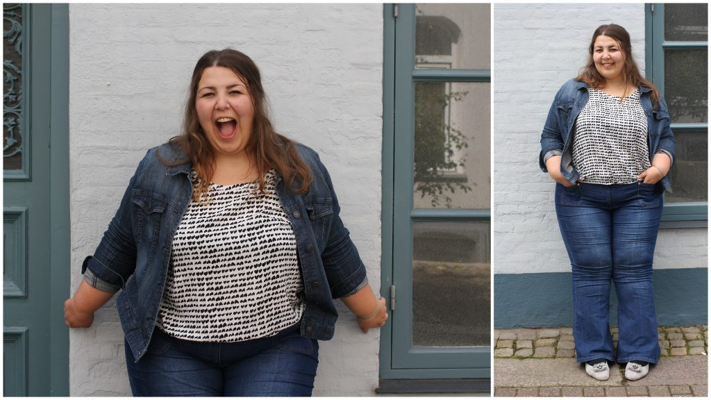 plus size by nature rbo.foto jeans look (1)