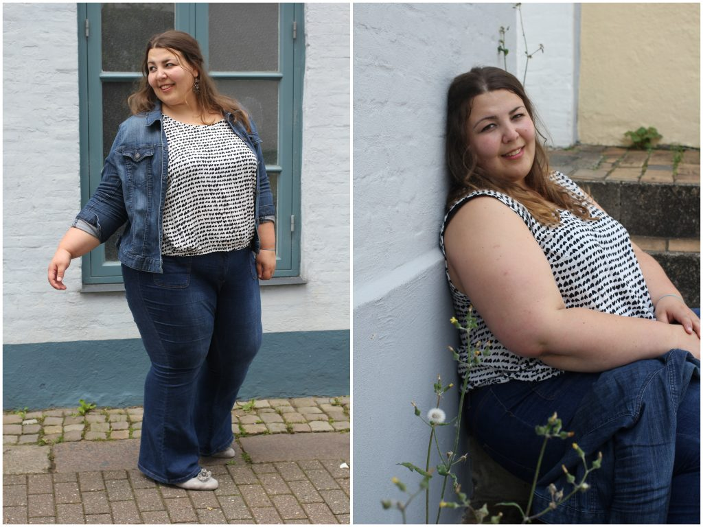 plus size by nature rbo.foto jeans look (2)