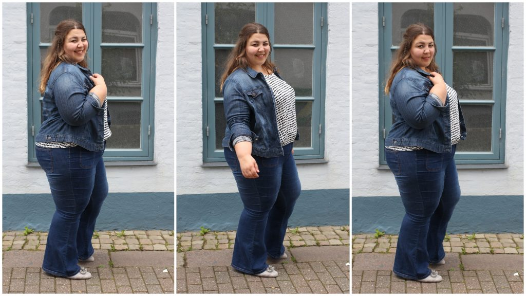 plus size by nature rbo.foto jeans look (4)