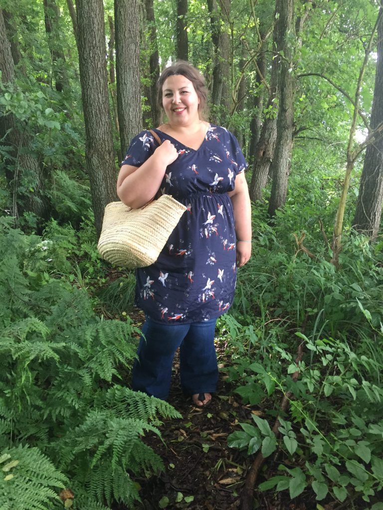 plus size by nature soulfully zizzi kleid (6)
