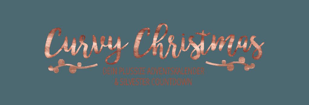 Gewinnspiel // Curvy Christmas Adventskalender