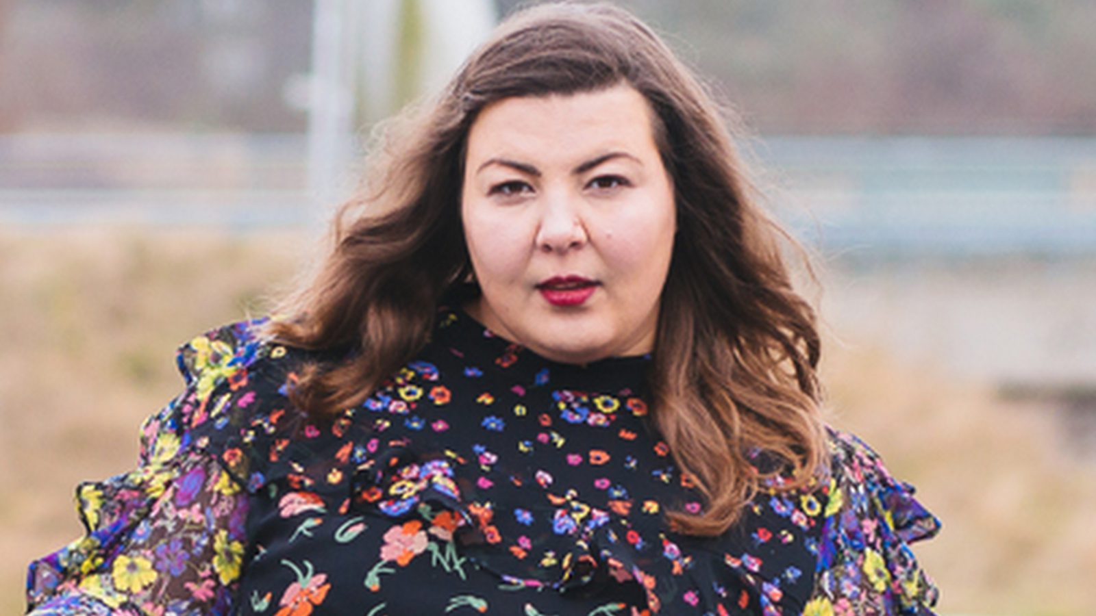 Style // Silvester Look mit Asos Curve