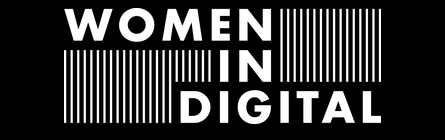 Fundstück // Women in Digital #WiDi