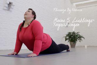 plussizebynature tchibo yoga vankeys pictures
