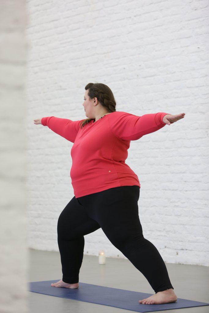 plussizebynature tchibo yoga (23)