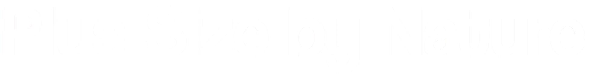 Bildschirmfoto-2019-11-05-um-1.49.58-PM-Kopie.png